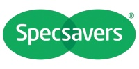 Specsavers Opticians - Glasgow - Forge Centre