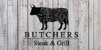 Butchers Steak & Grill