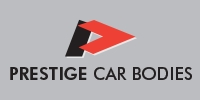 Prestige Car Bodies