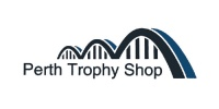 Perth Trophy Shop