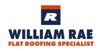 William Rae Flat Roofing Specialist