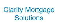 Clarity Mortgage Solutions (Dundee & District Youth Football Association)