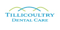 Tillicoultry Dental Care