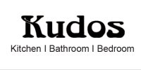 Kudos Kitchens