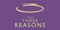 The Three Reasons (North Ayrshire Soccer Association)