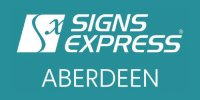 Signs Express (Aberdeen)