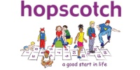 Hopscotch Nursery (Lanarkshire Football Development Association)