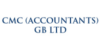 CMC (Accountants) GB Ltd