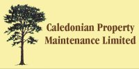 Caledonian Property Maintenance Limited