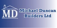 Michael Duncan Builders Ltd