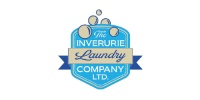 The Inverurie Laundry Company Ltd (Aberdeen & District Junior Football Association)