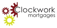 Clockwork Mortgages