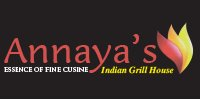 Annaya's Indian Grill House