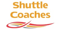 Shuttle Coaches