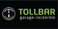 Toll Bar Garage