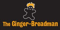 The Ginger-Breadman