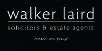 Walker Laird Solicitors & Estate Agents