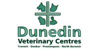 Dunedin Veterinary Centre