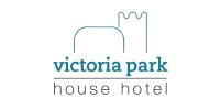 Victoria Park House Hotel