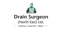 Drain Surgeon (North East) Ltd