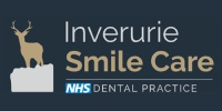 Inverurie Smile Care (Aberdeen & District Junior Football Association)