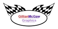Gillian McGaw Graphics