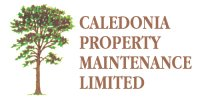 Caledonia Property Maintenance Limited