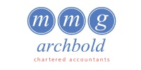MMG Archbold (Dundee & District Youth Football Association)