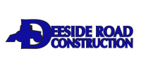 Deeside Road Construction