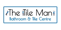 The Tile Man