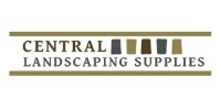 Central Landscaping Supplies