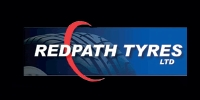 Redpath Tyres Haddington