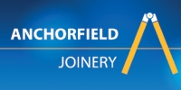 Anchorfield Joinery