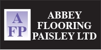 Abbey Flooring Paisley Ltd