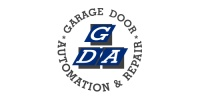 Garage Door Automation & Repair Ltd