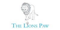 The Lions Paw