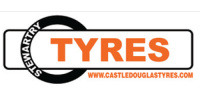 Stewarty Tyres