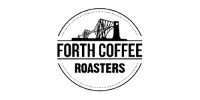 Forth Coffee Roasters
