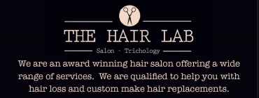 The Hair Lab