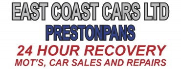 East Coast Cars Ltd