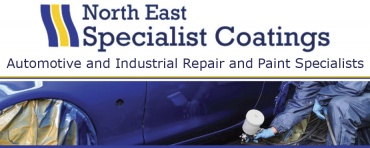 North East Specialist Coatings Ltd