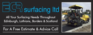 ECR Surfacing Ltd