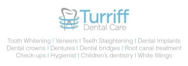 Turriff Dental Care