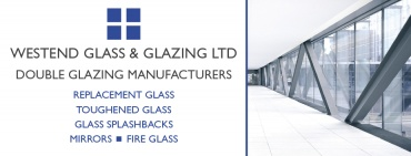 Westend Glass & Glazing Ltd