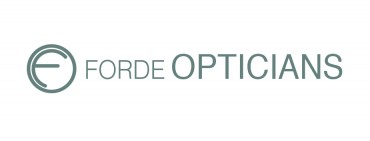 Forde Opticians