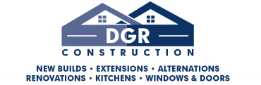 DGR Construction