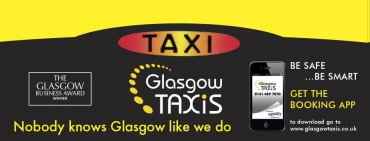 Glasgow Taxis