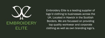 Embroidery Elite