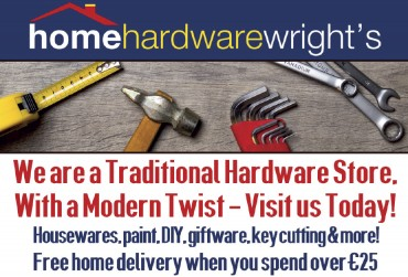 Wrights Home Hardware