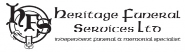 Heritgage Funeral Services